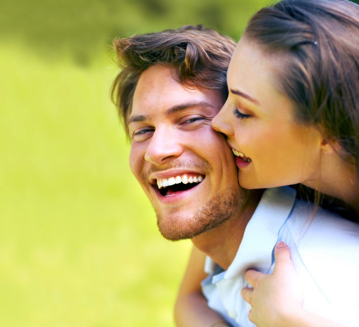 best online dating sites for new york